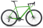 Crossbike Fuji ALTAMIRA CX 1.3