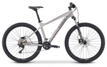 Mountainbike Fuji ADDY 27,5 2.0 LTD