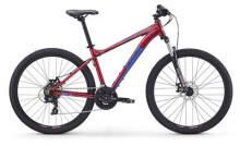 Mountainbike Fuji ADDY 27,5 1.9