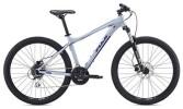 Mountainbike Fuji ADDY 27,5 1.7