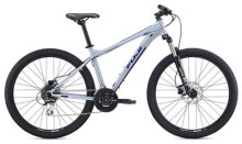 Mountainbike Fuji ADDY 27,5 1.7