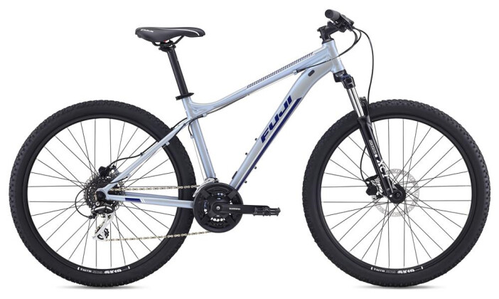 Mountainbike Fuji ADDY 27,5 1.7 2019
