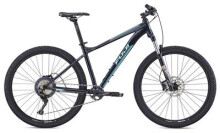 Mountainbike Fuji ADDY 27,5 1.1