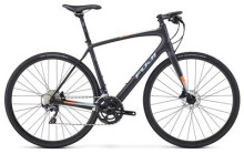 Crossbike Fuji ABSOLUTE CARBON