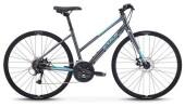 Crossbike Fuji ABSOLUTE 1.7 ST