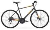Crossbike Fuji ABSOLUTE 1.7