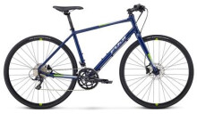Crossbike Fuji ABSOLUTE 1.3