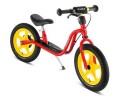 Kinder / Jugend Puky LR 1L Br rot