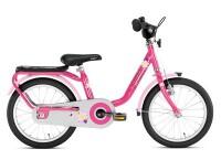 Kinder / Jugend Puky Z 6 lovely pink