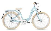 Kinder / Jugend Puky Skyride 24-3 Alu light Classic himmelblau