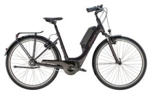 E-Bike Diamant Achat Deluxe+ DT