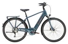E-Bike Diamant Zagora+ Diamant
