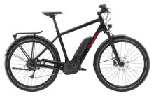 E-Bike Diamant Elan+ Diamant