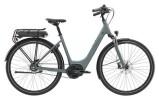E-Bike Diamant Achat Esprit+