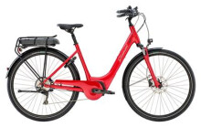 E-Bike Diamant Ubari Super Deluxe+