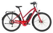 E-Bike Diamant Ubari Super Deluxe+ DT Trapez