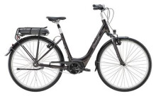 E-Bike Diamant Achat+ RT