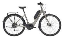 E-Bike Diamant Ubari+