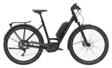 E-Bike Diamant Elan Super Legere+ Tiefeinsteiger