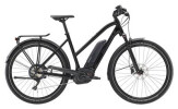 E-Bike Diamant Elan Super Legere+ Trapez