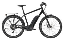 E-Bike Diamant Elan Super Legere+ Diamant