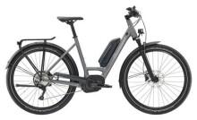 E-Bike Diamant Elan Legere+ Tiefeinsteiger