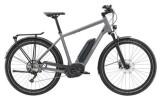 E-Bike Diamant Elan Legere+ Diamant