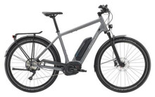 E-Bike Diamant Elan Legere+ Diamant