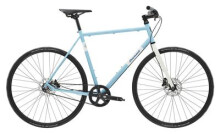 Urban-Bike Diamant 134
