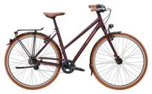 Citybike Diamant 885 Trapez