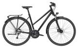 Trekkingbike Diamant Elan Sport Trapez