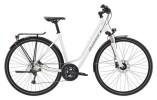 Trekkingbike Diamant Elan Deluxe Midstep