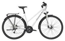 Trekkingbike Diamant Elan Deluxe Trapez