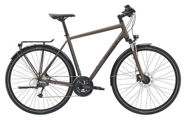 Trekkingbike Diamant Elan Deluxe Diamant 2019