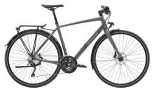 Trekkingbike Diamant Rubin Super Legere