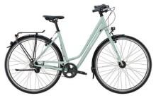 Citybike Diamant 882 Midstep
