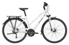 Trekkingbike Diamant Ubari Super Deluxe Trapez