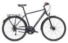 Trekkingbike Diamant Ubari Deluxe Diamant