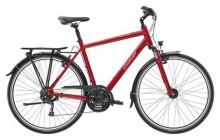 Trekkingbike Diamant Ubari Diamant Rot
