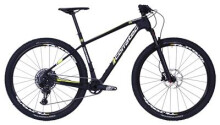 Mountainbike Corratec Revolution 29 Elite