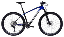 Mountainbike Corratec Revolution 29 SL Pro