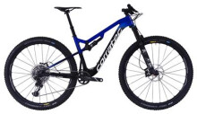 Mountainbike Corratec Revolution iLink SL Pro Team