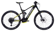 Corratec E-Power RS 150 Factory 29 Speed