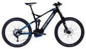 E-Bike Corratec E-Power RS 150 Pro 650B+