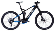 Corratec E-Power RS 150 PRO 650B+