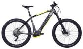 E-Bike Corratec E-Power X Vert Pro Team 650B+