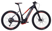E-Bike Corratec E-Power X Vert Pro 650B