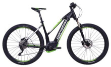 Corratec E-Power X Vert Elite 29 Trapez