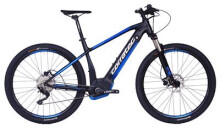 E-Bike Corratec E-Power X Vert Expert 29