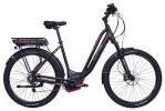 E-Bike Corratec Corratec Life P5 8S